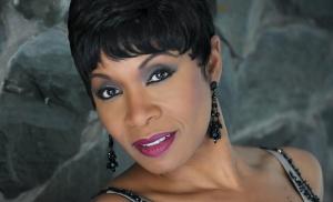 Paulette Dozier