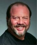 Avi Hoffman