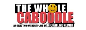 WHOLE_CABOODLE_LOGO