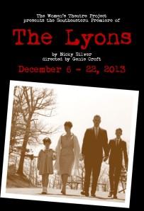 Lyons_Postcard
