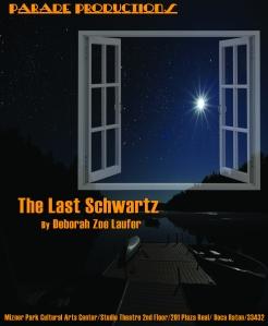 Schwartz 3 copy