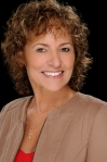 Linda Cardinal Schneider- Playwright