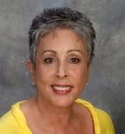 Phyllis Spear - c