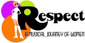 Respect Graphic copy