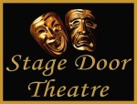 stage_door_logo_square_flat_big-510x388