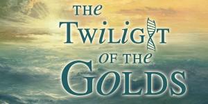 TwilightF1-300x150