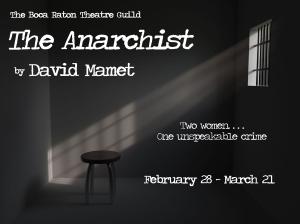 Anarchist 1 copy