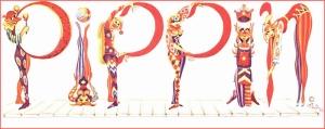 pippin_logosm stroke