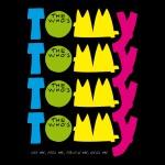the_who_tommy_tshirt_b