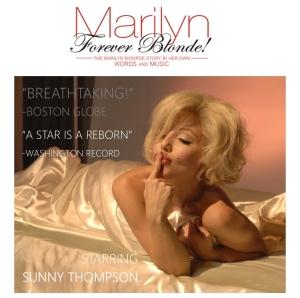 MarilynPostcard ck