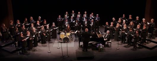 2013 Delray Chorale 2