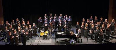 2013-Delray-Chorale-23