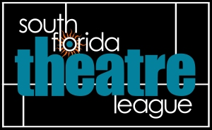 New Theatre League Logo - Use this