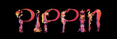 Pippin - Black