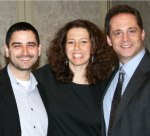 The Wallenberg Team