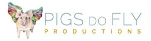 logo-pigsdoflyprod-horiz