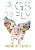 logo-pigsdoflyprod-vertical