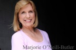 Marj O'Neill-Butler
