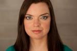 Ann Marie Olson
