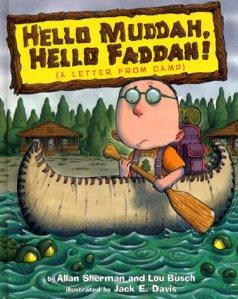 hello muddah1