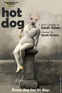 HOT DOG POSTCARD FINAL FRONT