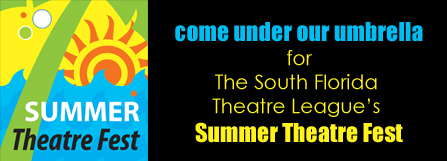 summertheatrefest2014
