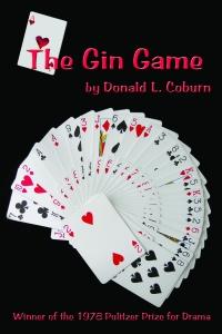 Gin Game 1  copy