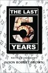 Last 5 Years 1 copy