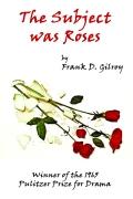 Roses 1 copy