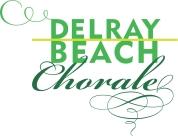 DBC New logo