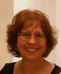 Rosalie Grant