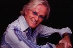 Roger Blankenship - Musical Director