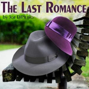 The-Last-Romance-logo