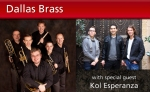 Dallas_Brass_01C