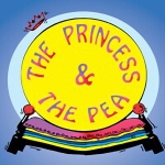 Princess_Pea