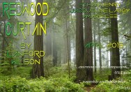 Redwood_Website