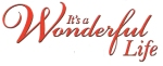 Wonderful Life - logo - jpg