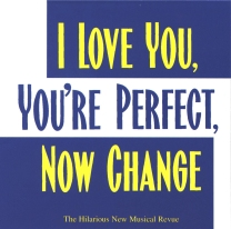 i_love_you__you_re_perfect_now_change_logo_color