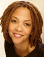 Karen Stephens