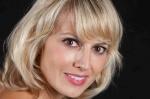 Nicole Stodard