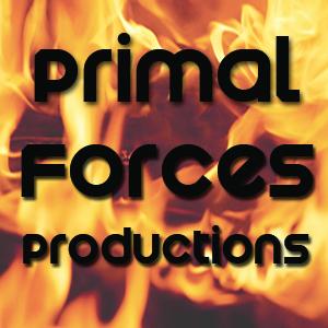 PF - Logo 1