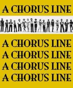 A_Chorus_Line (Yellow)