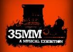 35mm prelim logo