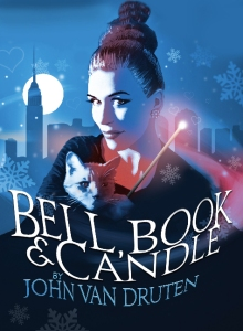 bell_book_and_candle 2a