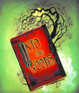 IntoTheWoods-large
