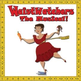 WaistWatchersLogo (Kassie)