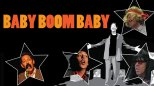 1455725116-BABY_BOOM_BOOM_TICKETS