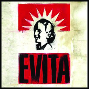Evita_web 2