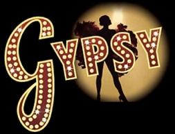 Gypsy (mailer)