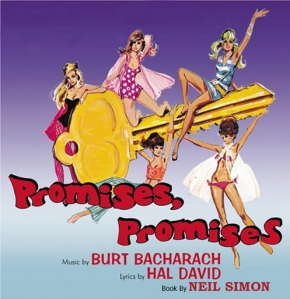 Promises Promises (no dates)